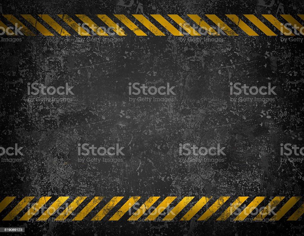 construction background stock photo