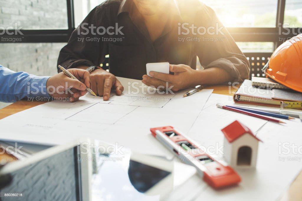rencontres en milieu de travail