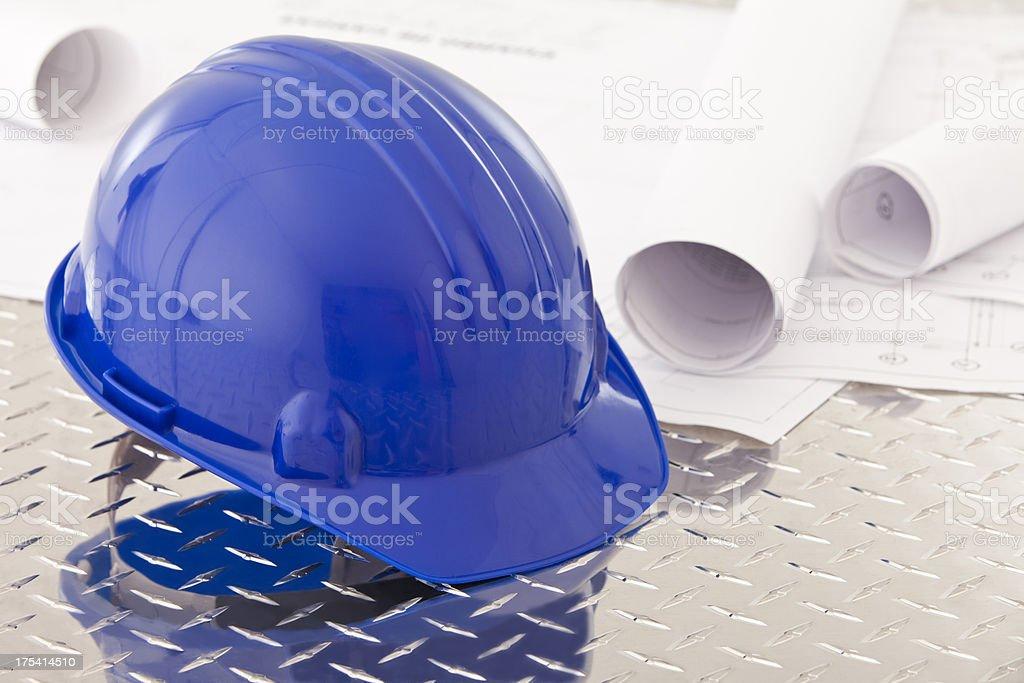 Construcción de perfil en'U