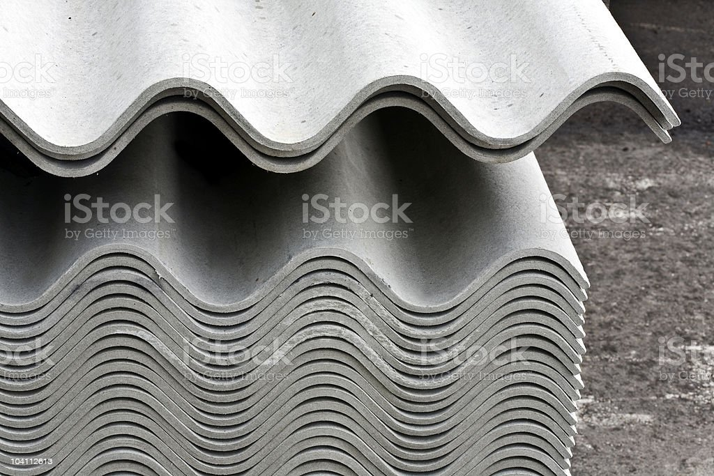material de Construção - foto de acervo