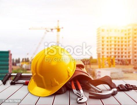 istock Construction. 1167827503