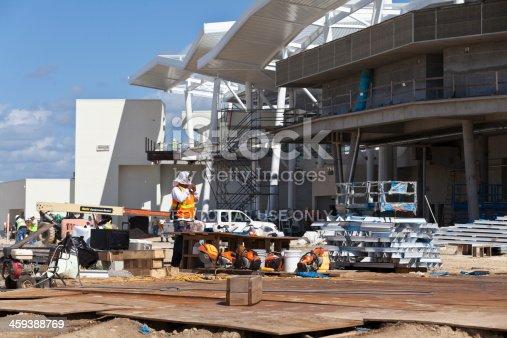 istock Construction 459388769