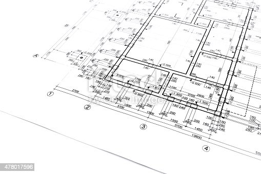 479022506 istock photo construction plans 478017596