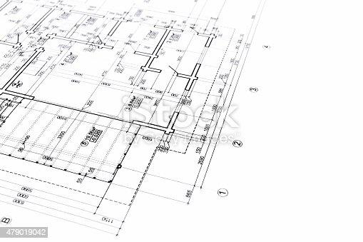 istock construction plans 479019042