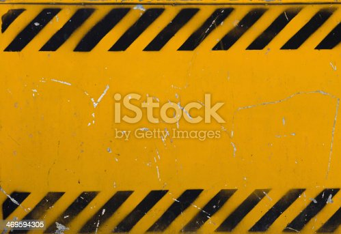 istock construction sign 469594305