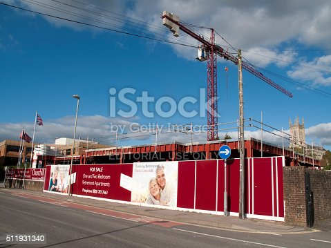 istock construction site development 511931340