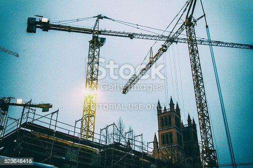 istock construction site in berlin 523646415
