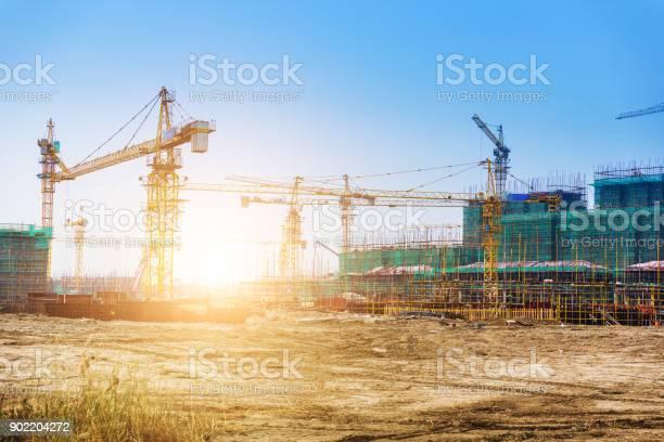 Construction site picture id902204272?b=1&k=6&m=902204272&s=612x612&h=lcr9cmiuxwrqlxfz xrmpue6ln6y v5g7yrj8gdmjpm=