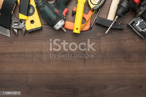 istock construction tools background 1125412312