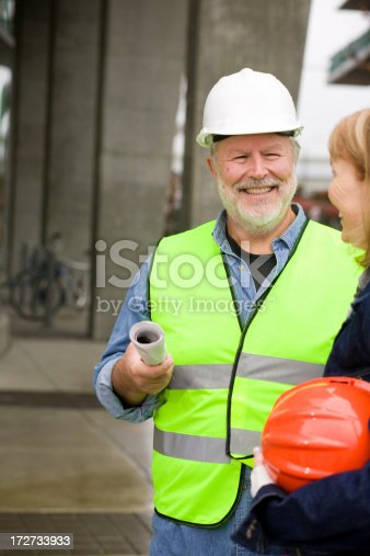 1129095769 istock photo construction worker portraits 172733933