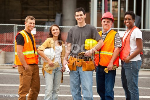 istock Construction Workers 171156079