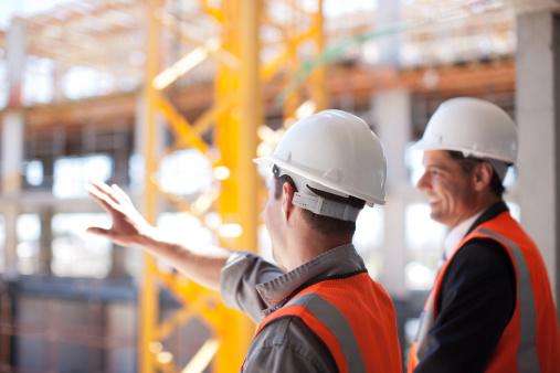 건설 작업자 작업 공사장 사이트 25-29세에 대한 스톡 사진 및 기타 이미지