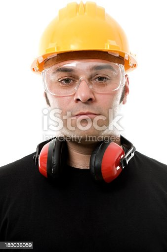 [url=http://www.istockphoto.com/search/lightbox/8352518/] [img]http://www.nicholaswave.com/lightboxes/constructor_and_workers_isolated_by_nicholas.jpg[/img][/url]  See more photographs made [url=http://www.istockphoto.com/by_nicholas?refnum=by_nicholas]by_nicholas[/url]   in [b][url=http://www.istockphoto.com/search/lightbox/8352518/]Constructors and workers isolated[/url][/b] lightbox.   This image has been taken with professional camera and lens, converted from 14 bit RAW file and professionally retouched to ensure the best image quality.  For more information and photographs, visit  [b][url=http://www.istockphoto.com/by_nicholas?refnum=by_nicholas]by_nicholas iStock profile page![/url][/b]  Thank you for your support!