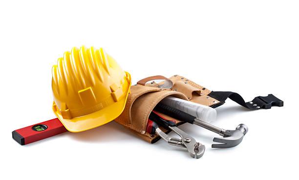 constructor 정물 사진 - 건설 장비 뉴스 사진 이미지