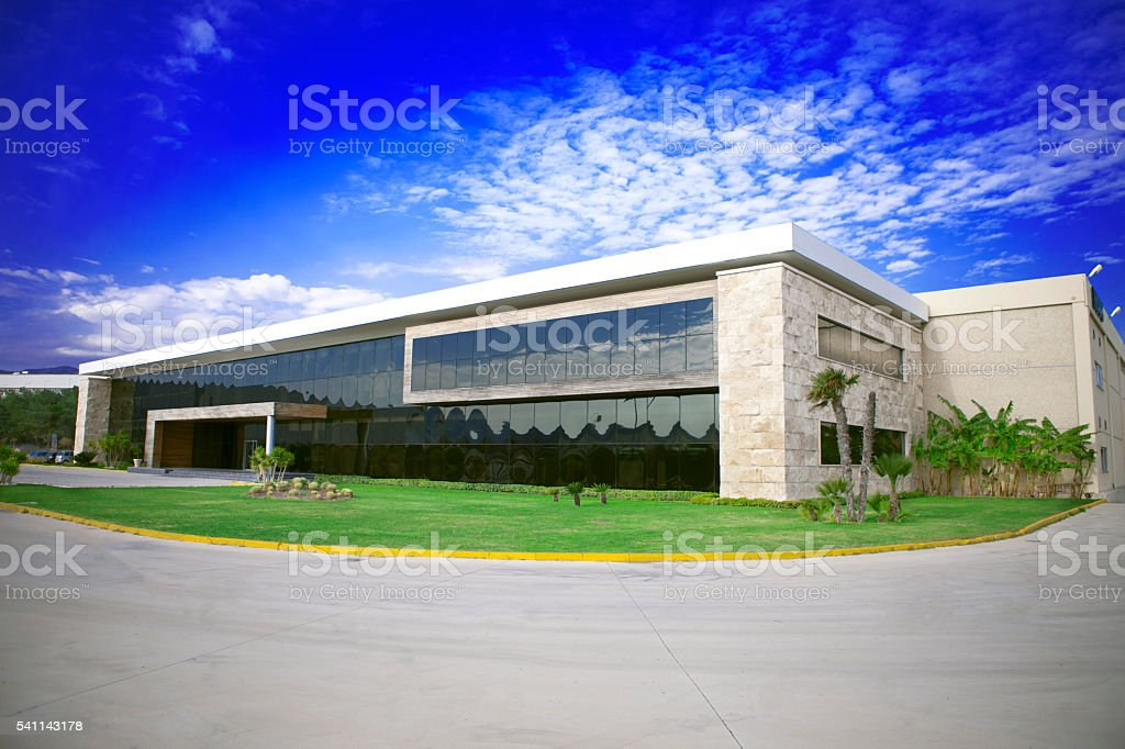 Consultant Office Building Stock Photo Consultant Office Building Stock  Photo ...