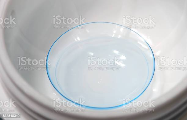 Contact lens in a case picture id875340042?b=1&k=6&m=875340042&s=612x612&h=bnfsfiujnxxiop4a7uvnflalwzqdao40x s16wqetbc=