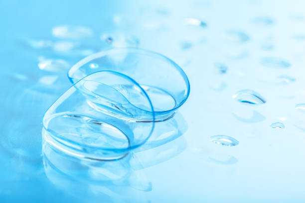 Contact lenses with water drops picture id1141836662?b=1&k=6&m=1141836662&s=612x612&w=0&h=qahm8roisqh mzq7drhvzpaokilxnnqbjiyi1ciomes=
