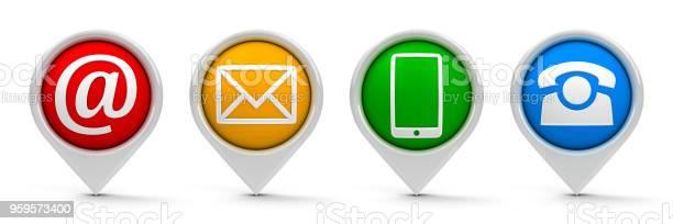 Contact map pointers picture id959573400?b=1&k=6&m=959573400&s=612x612&h=rlwe qc71ki6 pnlytt3ln8ibqqk0vucqllt6inigqs=