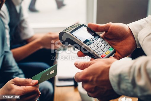 178974134istockphoto Contactless Card Payment 576605058