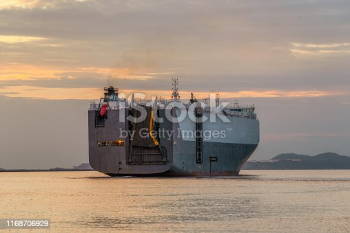 istock container ship in import export and business logistic 1168706929