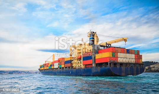 637816284istockphoto Container ship 476319904