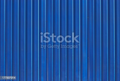istock Container Texture Detail 177337014