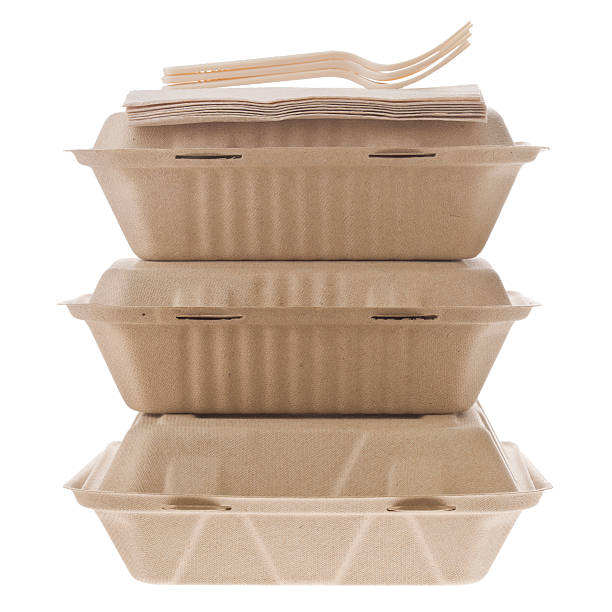 containers to go - container stock photos and pictures