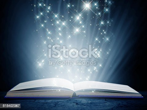 528389419 istock photo Containing a world of magic and wonder 515402067