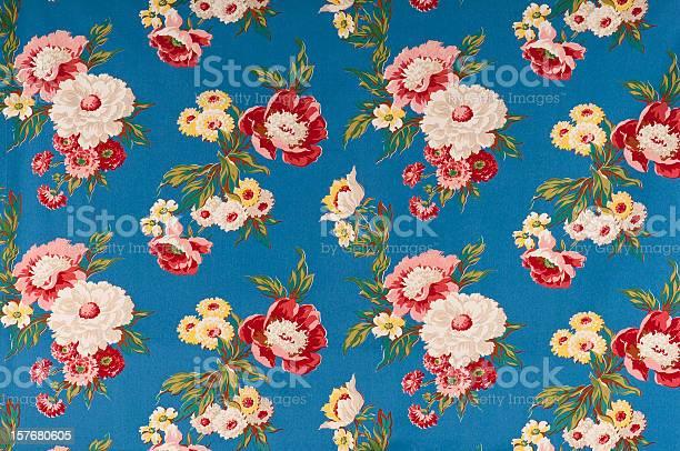 Contemplation blue medium antique floral fabric picture id157680605?b=1&k=6&m=157680605&s=612x612&h=wr6netzwi7btq9dqbi6urknybcqy eozeysxvgsizom=