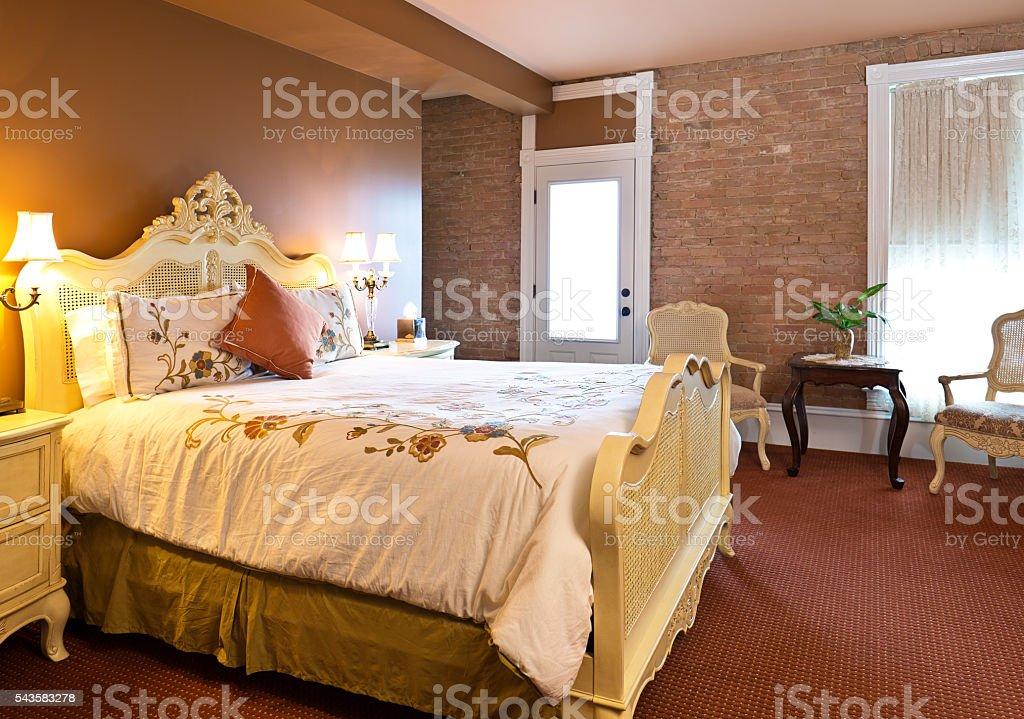 Classico Contemporaneo Restauro Lavori Interior Design ...