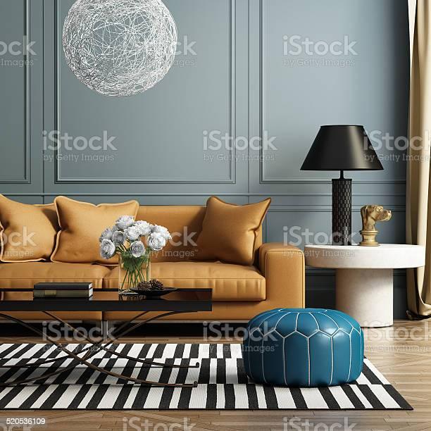 Contemporary elegant luxury living room picture id520536109?b=1&k=6&m=520536109&s=612x612&h=935b8xac0ycjyczjgdr7hv1sqemn3w6cikdoe8p6rey=