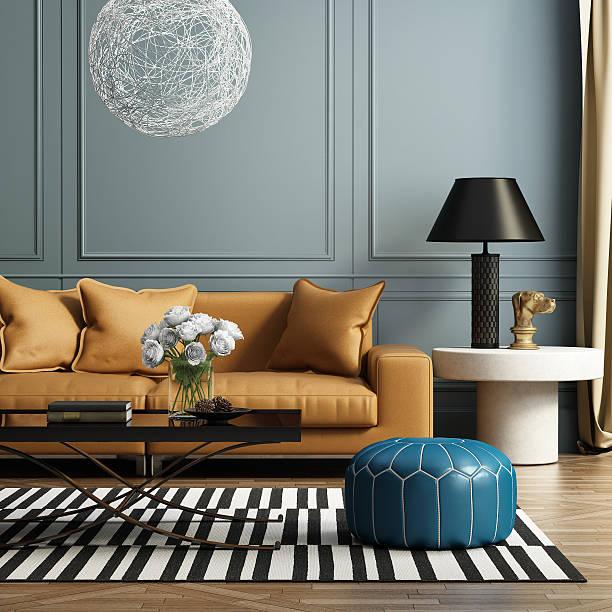 Contemporary elegant luxury living room picture id520536109?b=1&k=6&m=520536109&s=612x612&w=0&h=3qui4 qjdzmfavlfjupkssppogvnz0gmj4wtpmft5j4=