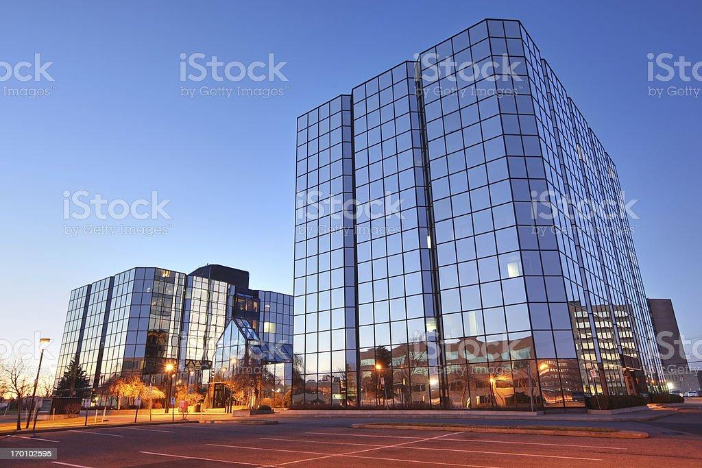 Carte moderne en verre de murs de partition pour le bureau de l