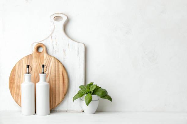 Contemporary kitchen background with blank space for a text picture id1178062664?b=1&k=6&m=1178062664&s=612x612&w=0&h=vbdzr8wr5srjyepozakkhe54vxk4pivbnj6jo9l  s0=