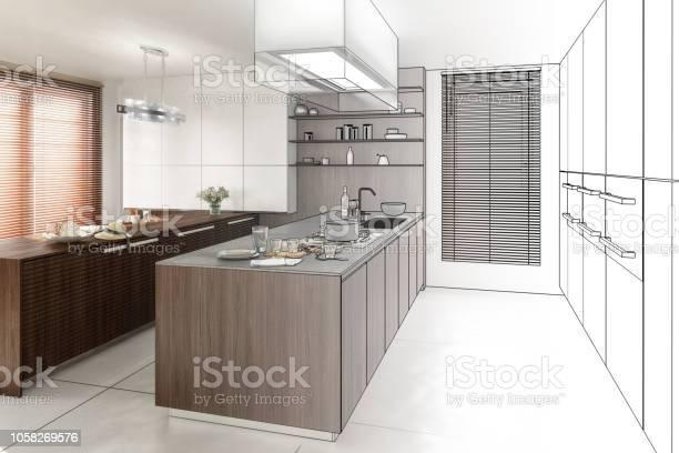 Contemporary kitchen picture id1058269576?b=1&k=6&m=1058269576&s=612x612&h=u9hgraxsexhmme3xsz 7qgxsc69mnd3jy3jkjtyc8vi=