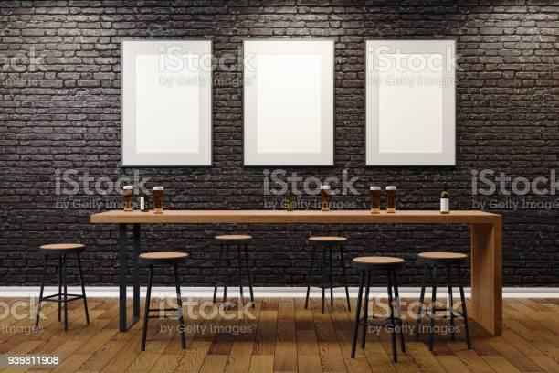 Contemporary pub with blank billboards picture id939811908?b=1&k=6&m=939811908&s=612x612&h=yarnl5gxmcmnkrmmrt8ojtv0swzdaii9aw8b2innn4e=