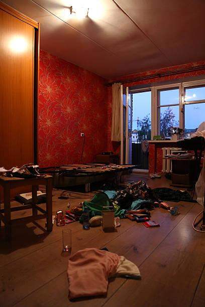 contemporary room – Foto