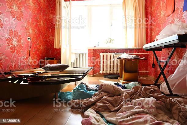 Contemporary room picture id612396528?b=1&k=6&m=612396528&s=612x612&h=0j9d owuo5cs pzxjcojdkjva tixhv4wzb56uxnda4=