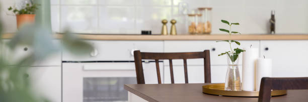 Contemporary white kitchen picture id1159767054?b=1&k=6&m=1159767054&s=612x612&w=0&h=q4vryoejijtarvs0qkygjremhmxdrpyu3ymrd5affuq=