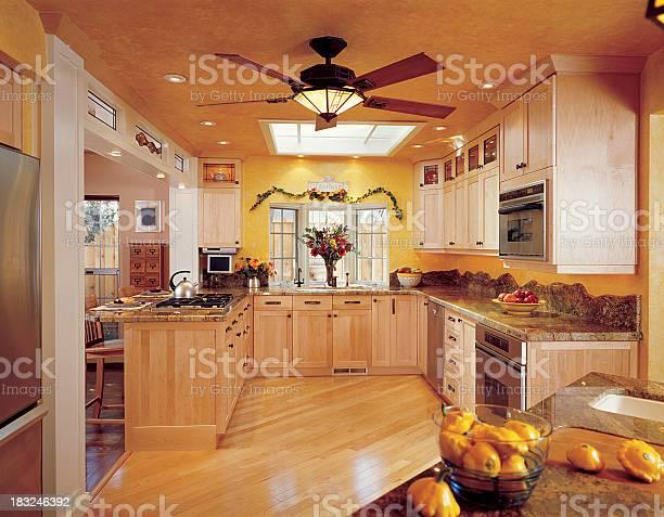 Contemporary yellow kitchen picture id183246392?b=1&k=6&m=183246392&s=612x612&h=b ezetdvcn8csza0z9f6jwbkloezzmwm2lreo lr3mo=