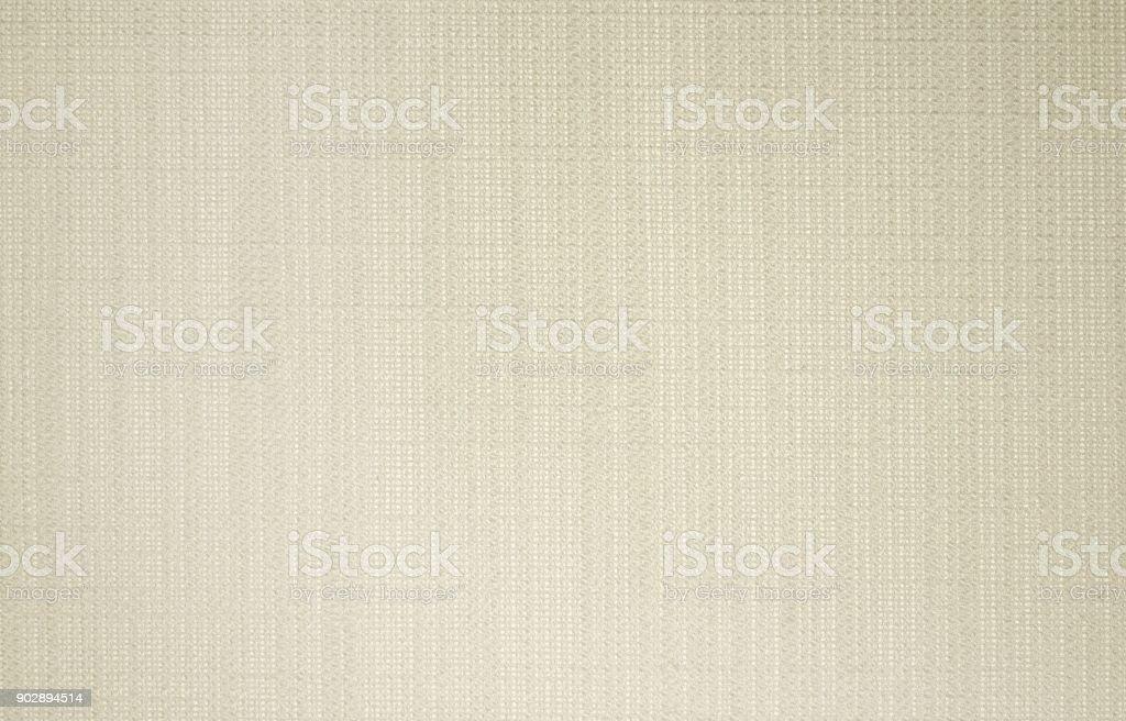 Contour Blockout Parchment Texture stock photo