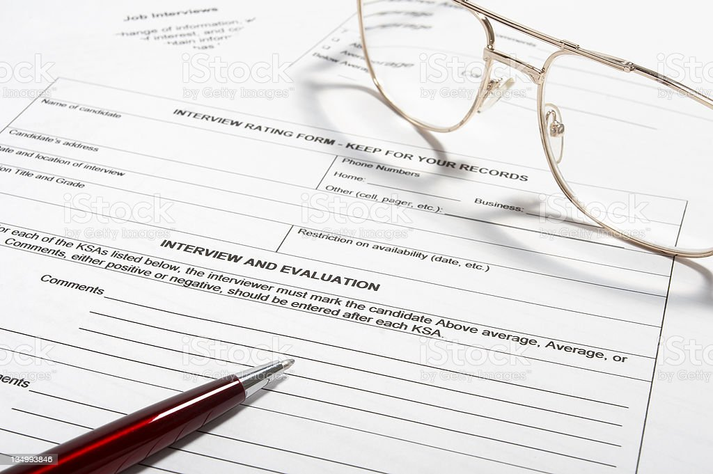 Contract Documen Agreement And Pencil Signing Stock Photo More