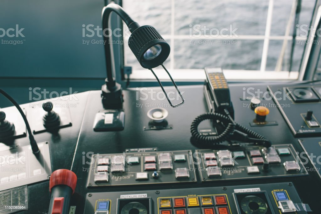 Co-Pilot, Guide, Map, Navigational Compass, Pilot