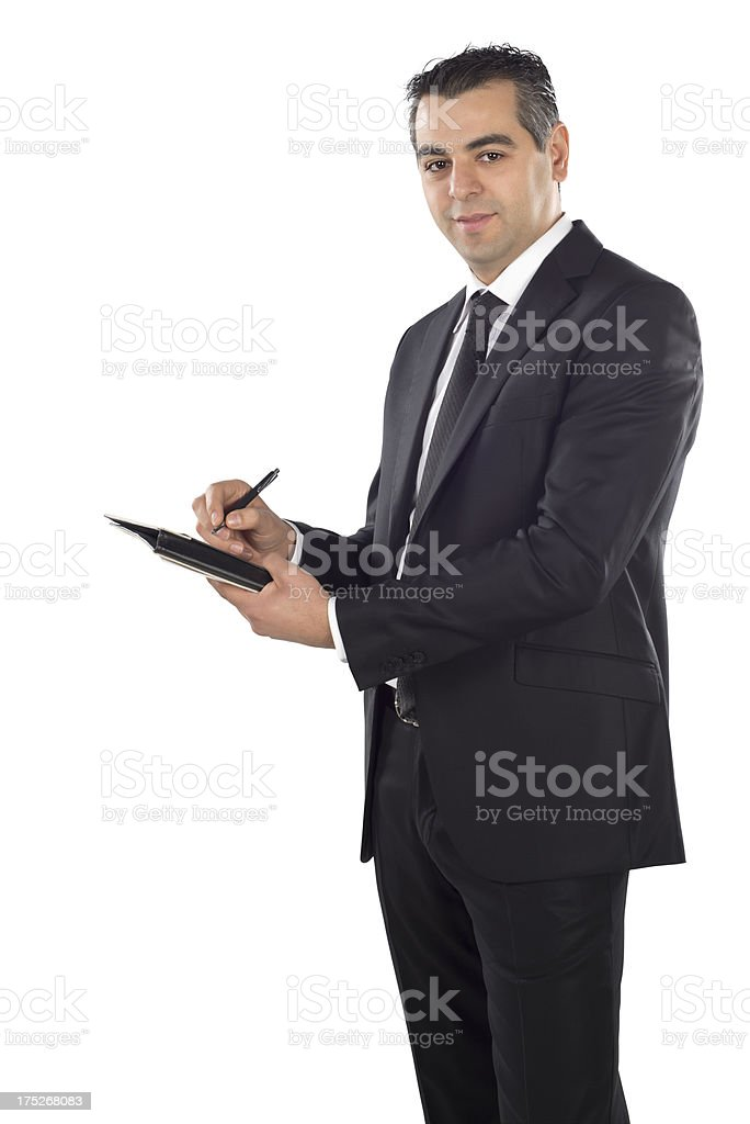 control specialist royalty-free stock photo