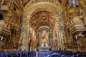 Convento de Santo Antonio