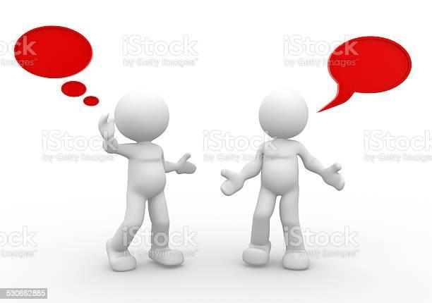 Conversation picture id530662885?b=1&k=6&m=530662885&s=612x612&h=b95zywekvq9d2rnnbbvxw0tipgfcrrxyeg3snee3ayo=