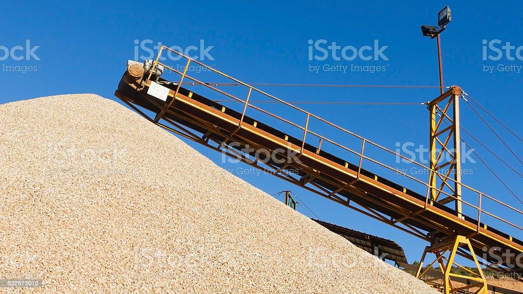 Конвейер по горе реферат по конвейеру