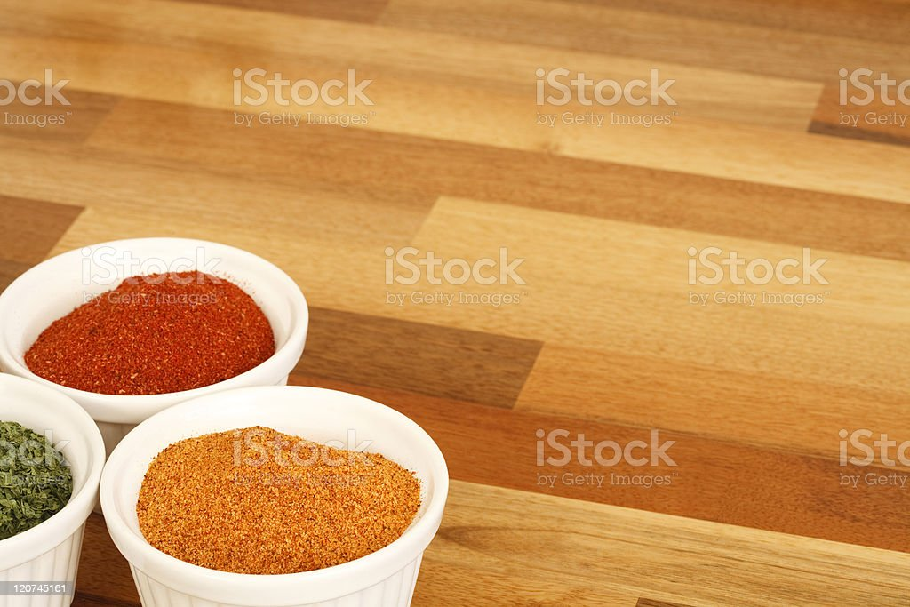 Cookery copyspace royalty-free stock photo
