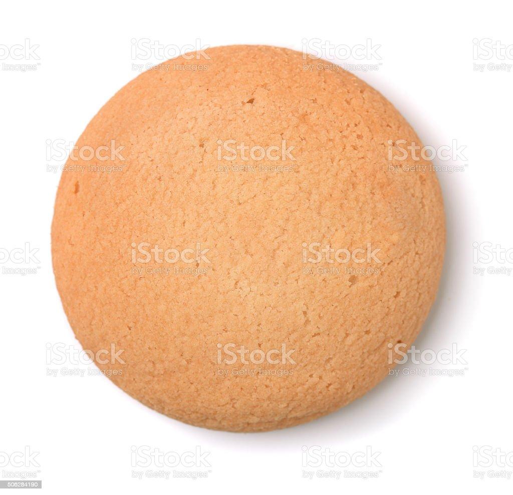 Cookie - foto de acervo