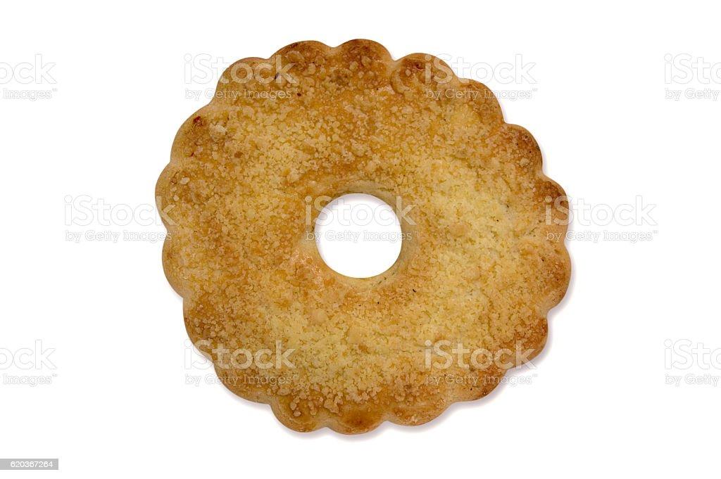 cookie' foto de stock royalty-free